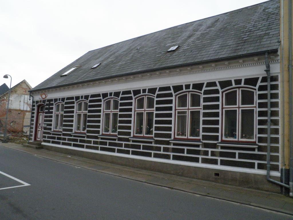 Storegade71